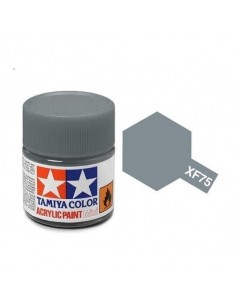 XF-75 IJN Grey (Kure Arsenal) - 10ml Acrylic Paint