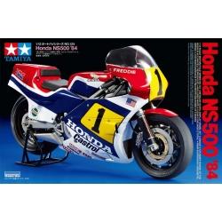 Honda NS500 '84