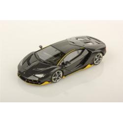Lamborghini Centenario - CARBONIUM DECAL