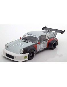 PORSCHE 911 RSR Turbo 2.1 Daytona 1974