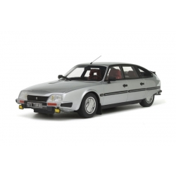 Citroen CX 25 GTI Turbo Serie 1