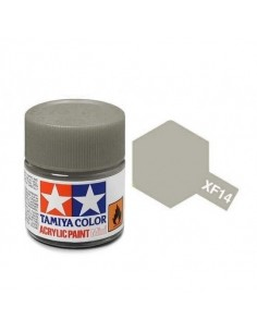 XF-14 J.A. Grey - 10ml Acrylic Paint