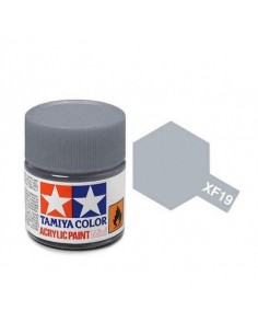 XF-19 Sky Grey - 10ml Acrylic Paint