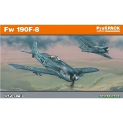 Fw 190F-8 - ProfiPack Edition