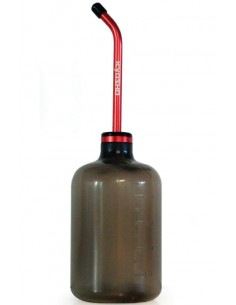 Fuel Bottle 500 ml
