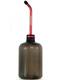 Reabastecedor de Combustível 500 ml