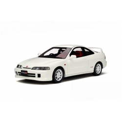 Honda Integra Type R DC2 Japan Spec