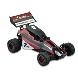 Phantom Mini Buggy 2.4GHz - RTR