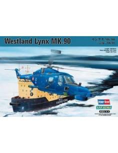 Westland Lynx MK.90