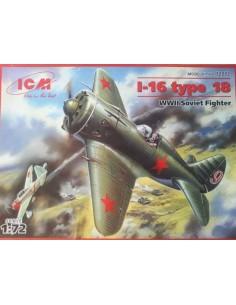 I-16 Type 18
