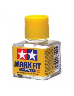 Tamiya Mark Fit - 40ml