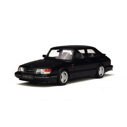 Saab 900 Turbo Phase 1