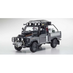 Land Rover Defender 90 Movie Edition