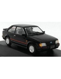 Ford Escort XR3i 1990