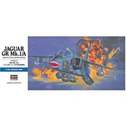 Jaguar GR Mk. 1/A