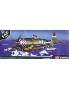 P-47D Eileen