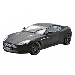 Aston Martin DB9 Coupé 2013
