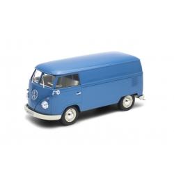 Volkswagen Kafer Beetle 1950