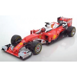 Ferrari F1 SF16-H 2016 Raikkonen Ray-Ban