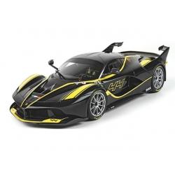 Ferrari FXX K 2014 Signature Serie