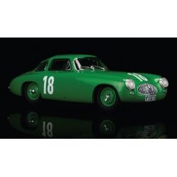 Mercedes 300 SL Grand Prix de Bern 1952