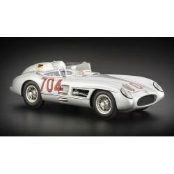 Mercedes 300 SLR 1000 Miglia 1955
