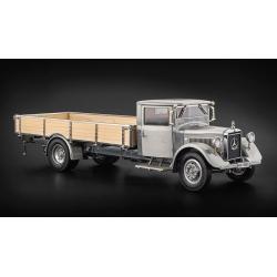 Mercedes LO 2750 Truck 1934