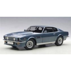 Aston Martin V8 Vantage 1985