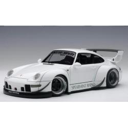 Porsche 911 / 993 RWB