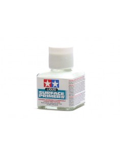 Surface Primer White 40 ml