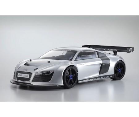 Audi R8 LMS - Inferno GT2 Nitro Race Spec RTR