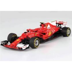 Ferrari SF70-H GP Australie 2017