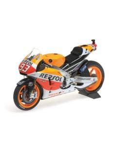 Honda RC213V Nr.93 Marc Marquez MotoGP