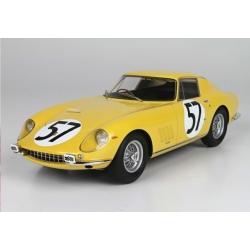 Ferrari 250 TR60 Street 1960