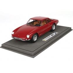 Ferrari 500 Superfast I Serie