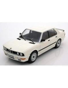 BMW M535i (E28) 1986