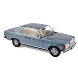 Mercedes 280 CE 1980