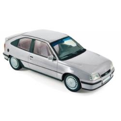 Opel Kadett GSI 1987