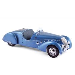 Peugeot 302 Darl Mat Roadster 1937