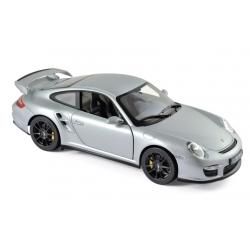 Porsche 911 / 997 GT2 2007
