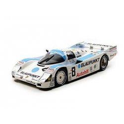 Porsche 962 C Le Mans 1988