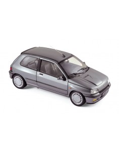 Renault Clio 16s Phase 1 1991