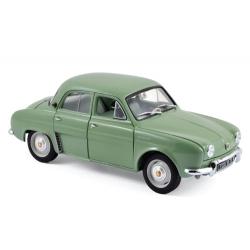 Renault Dauphine 1958