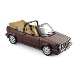 Volkswagen Golf 1 Cabriolet Classic Line 1992