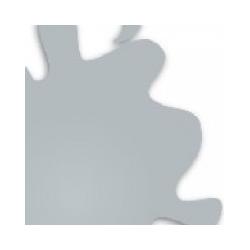 H51 Light Gull Gray Gloss - 10 ml Acrylic Paint