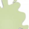 H74 Duck Egg Green Semi Gloss - 10 ml Acrylic Paint