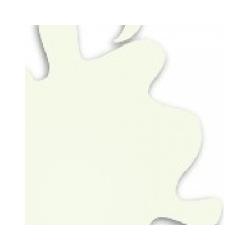 MrHobby (Gunze) - H311 - H311 FS36622 Gray Semi Gloss - 10 ml Acrylic Paint  - Hobby Sector
