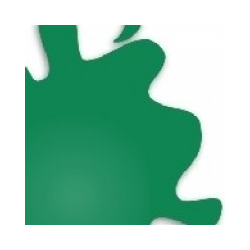 H312 FS34227 Green Semi Gloss - 10 ml Tinta Acrílica