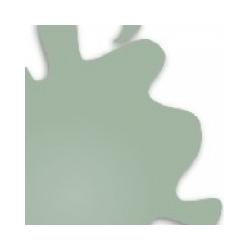 H325 FS26440 Gray Semi Gloss - 10 ml Acrylic Paint