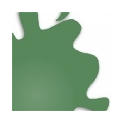 H336 Hemp BS4800/10B21 Semi Gloss - 10 ml Acrylic Paint